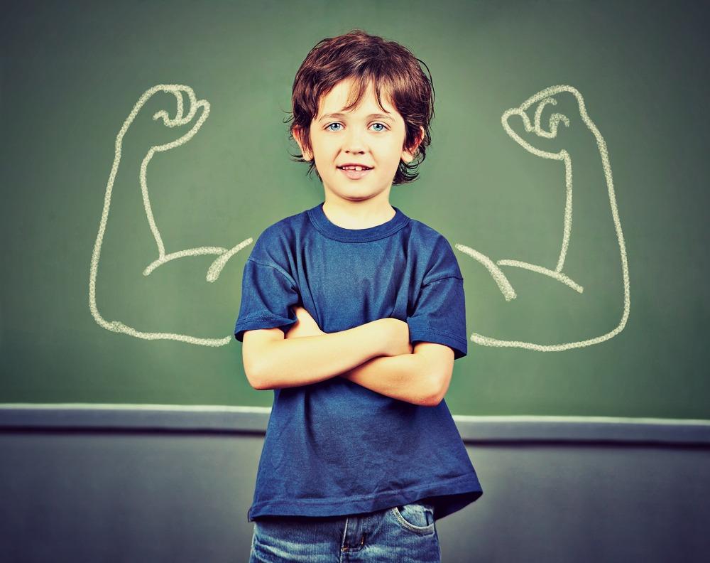آموزش نکات بهداشتی کودکان