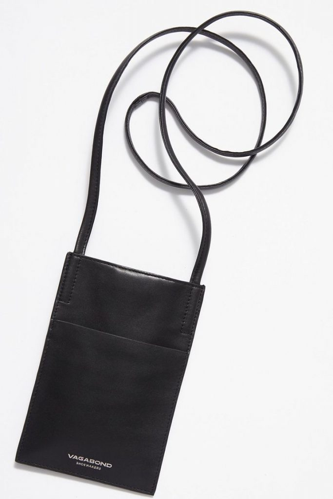کیف گردنی