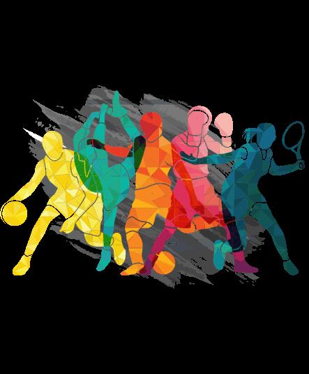 خدمات ویژه باشگاه ورزشی